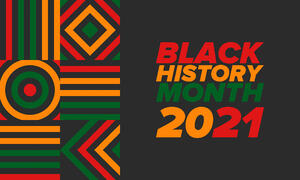 Black-History-Month-Image-2021