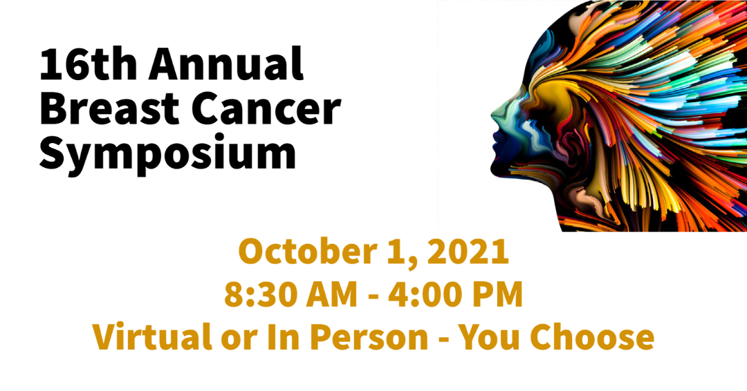 Breast Cancer Symposium (7)