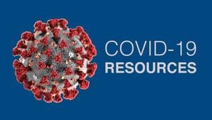 COVID-19-900x511-1