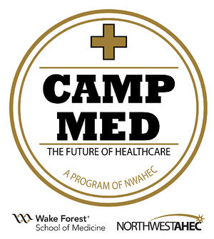 CampMedLogo2WITHnwahecwfsom