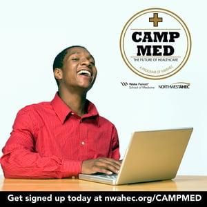 CampMedSocialAd-Option4-resized