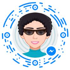 Dev_profile