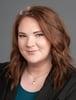 Alana Dodson, BSN, RN, MBA
