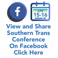 FBSharesoutherntrans