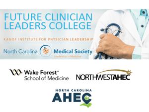 FutureClinicianLeadersCollege-1
