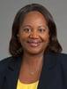 Janice Moore, MLS