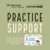Practice Support Team