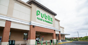 Publix_store_