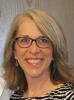 Leslie D McDowell, DNP, ANP-BC, RN