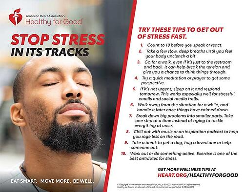 Stop_Stress_infographic