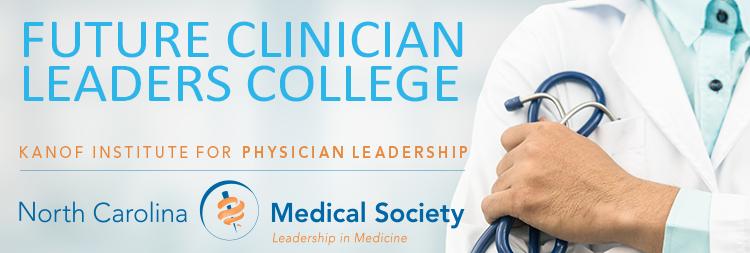 future-kipl-clinician-leaders