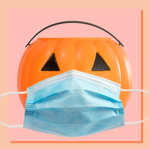 gh-trick-or-treat-pandemic-1598625353