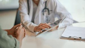 health-affairs-blog-publichealth-accesstocare-evans