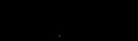 mfb-logo-horizontal-medium-278x83
