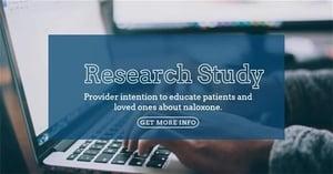 researchstudy