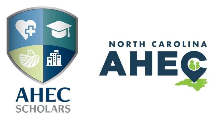 Scholars Logos